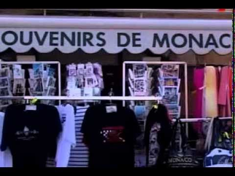 Grace of Monaco - HD Teaser Trailer - Official Warner Bros. UK