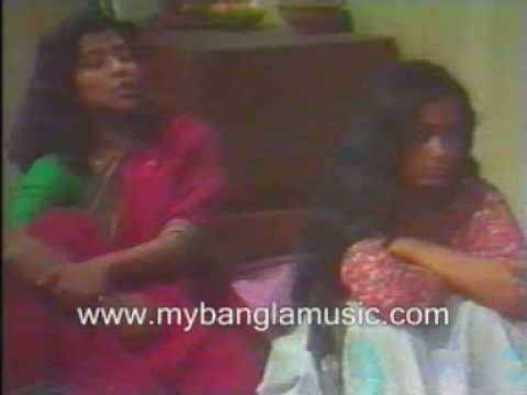 Kothao Keu Nei by Humayun Ahmed - Part 3