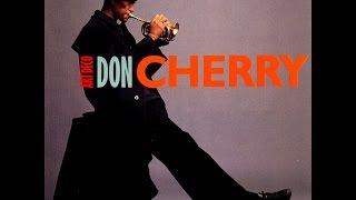 Don Cherry - Bemsha Swing