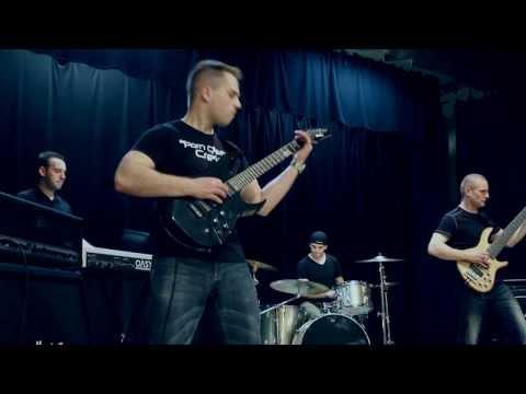 Paradigm Shift - La Dolce Vita ( Music video 2013)