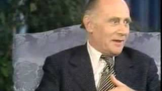 Antony Sutton - Wall Street & Bolshevik Revolution Part 2.flv