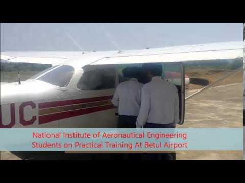 National Institute of Aeronautical Engineering research & management, New Delhi, Mahipalpur