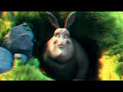 big buck bunny youtube 1080p hd