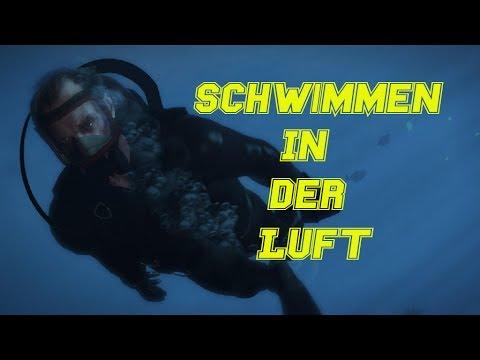 Gta 5 Schwimmen