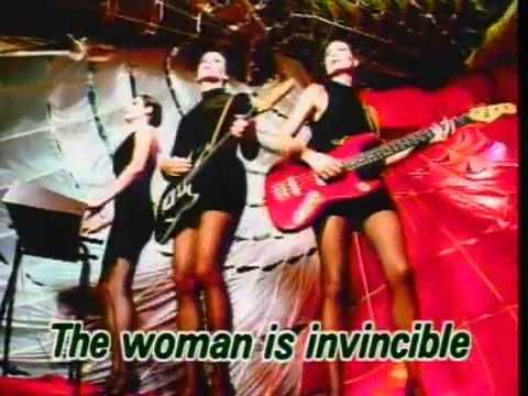 Robert Palmer Simply Irresistible With lyrics