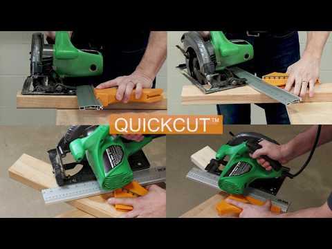 Bora Tool Quickcut™
