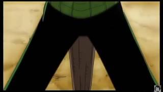 """One Piece: AMV""""Все зависит от нас самих"""""""