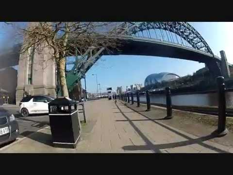 go pro hero5hd how to use it