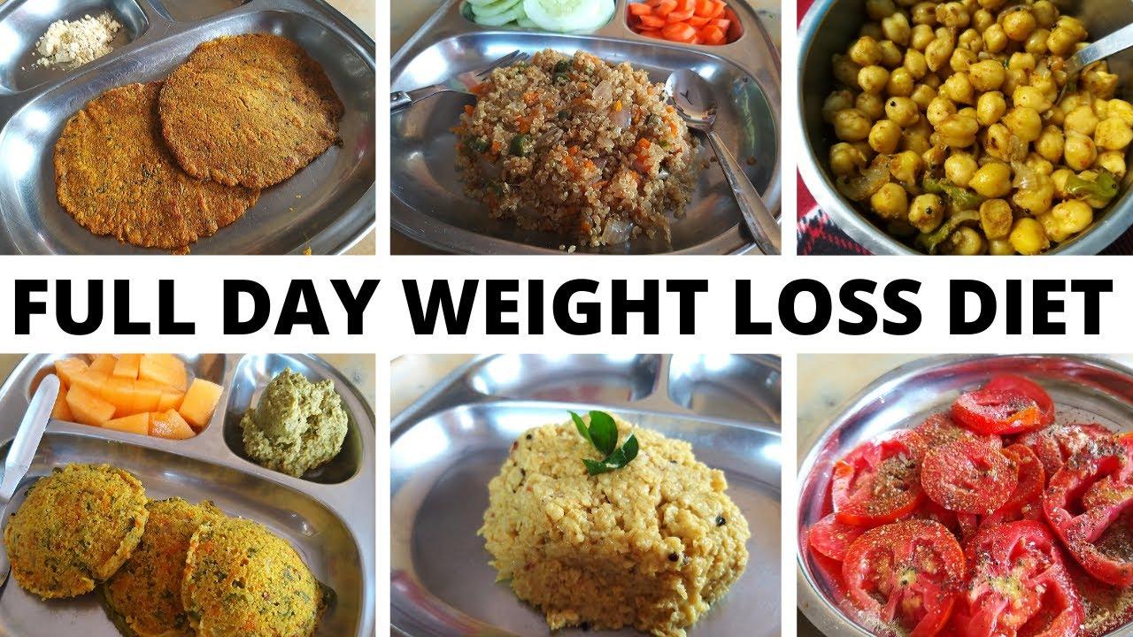 உடல் எடையை எளிதில் குறைக்க || Weight Loss Journey || Weight Loss Tips in Tamil