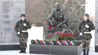 Герой России Валерий Чухванцев о подвиге и любви к небу