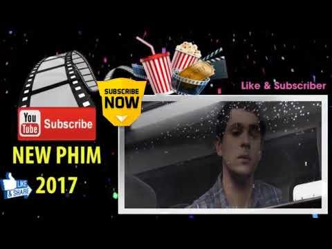 Final destination 5 full movie in English