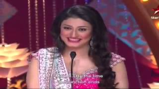 kapil sharma with ragini khanna