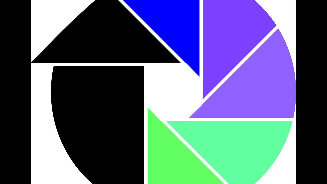 Coreldraw vector graphics - How To Make Best Logo In Coreldraw Vector Graphics