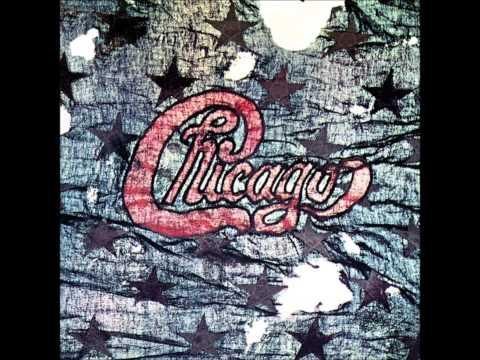 LOWDOWN , CHICAGO , 1971 VINYL LP
