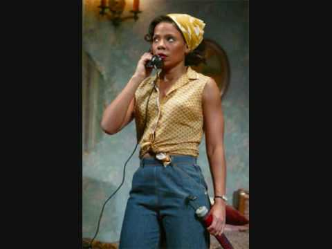 A raisin in the sun 0001 youtube sciox Images