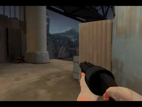 how to get hats in tf2 easily