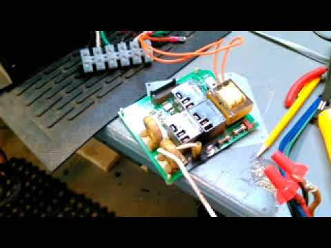 hqdefault heart interface freedom 10d 15d 20d repair youtube  at reclaimingppi.co
