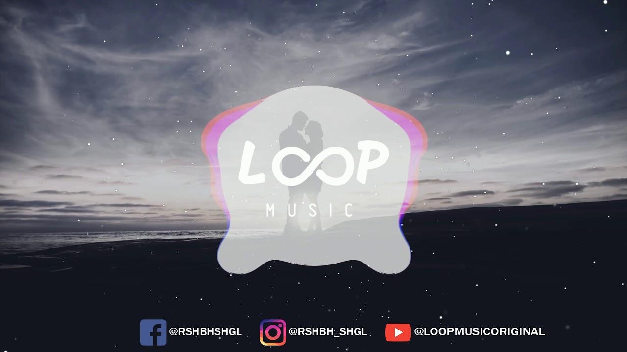 Download Video Bekhayali Bass Boosted Kabir Singh Loop Mp4 Play