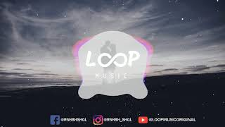Bekhayali [Bass Boosted] | Kabir Singh | Loop Music