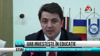 UAB INVESTESTE IN EDUCATIE