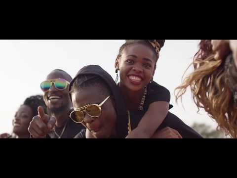 Radio & Weasel - Remember Me (Official Video)