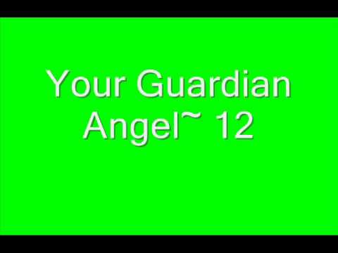 your-guardian-angel~-12