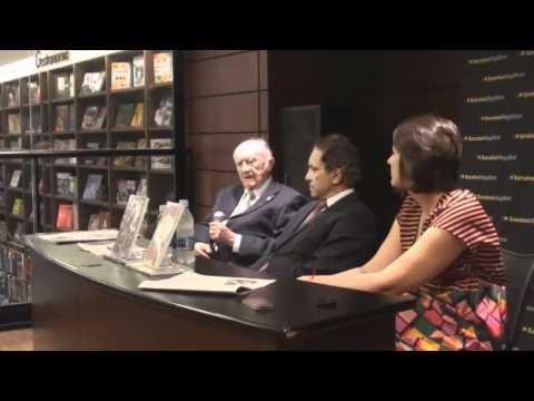 paulo-bonavides---participação-cidadã-na-gestão-pública