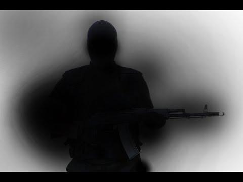 حرب إلغاء بين القاعدة وداعش  - نشر قبل 4 ساعة