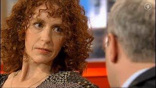 Maischberger │ Susanne Wiest