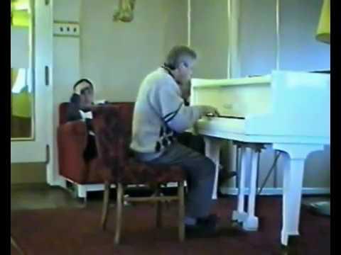 Дмитрий Шостакович Собрание сочинений партитуры ноты