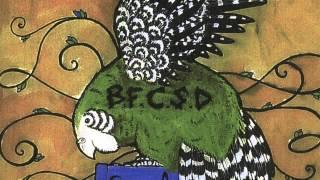 Snail Party - Lemonade (cocorosie Cover)