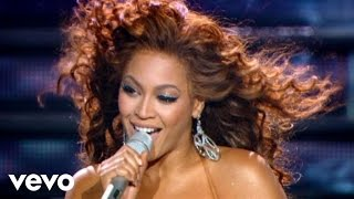 Beyoncé - Crazy In Love (Live) thumbnail