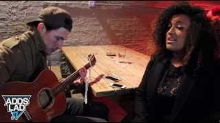 """Adds Lad TV 