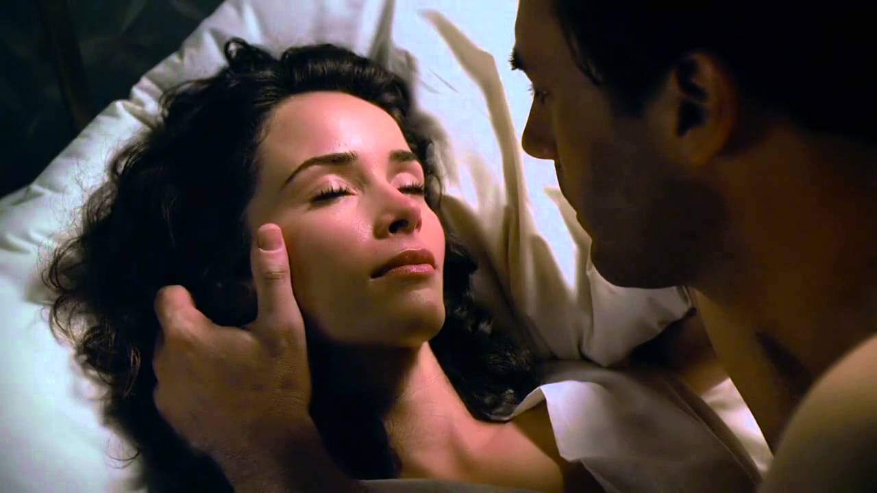 Video Abigail Spencer nudes (23 photo), Pussy, Cleavage, Twitter, in bikini 2015