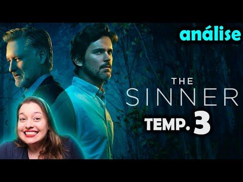 the-sinner-(3ª-temporada)-|-análise-com-spoilers