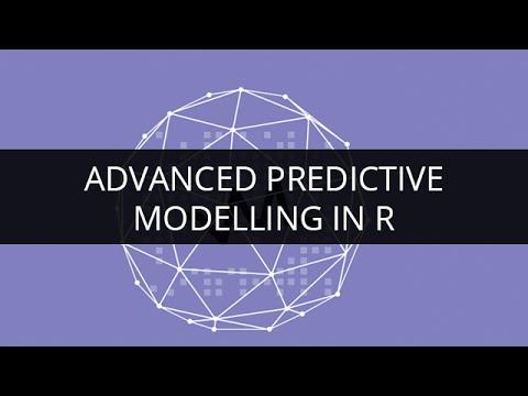 Predictive Modelling using R - Tutorial | Introduction to Predictive Modelling | Edureka