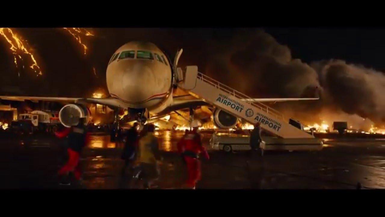екіпаж фільм 2016 смотреть онлайн в хорошем качестве