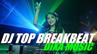 DJ GAUN MERAH X HAMPA   REMIX DIXA   REQ. IRF_WARDHY NBA & KINNO RADUR47 LRS17