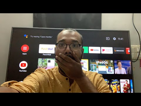 Microsoft Surface Duo Android Phone live reactions