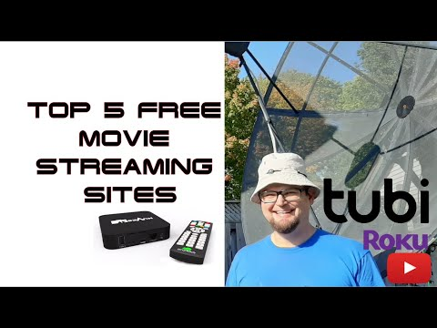 top-5-free-movie-streaming-platforms-for-a-smart-tv/computer