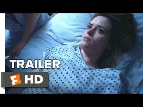 Unsane International Trailer #1 | Movieclips Trailers
