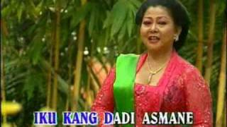 Video Andhe Andhe Lumut - Waljinah download MP3, 3GP, MP4, WEBM, AVI, FLV Juni 2018