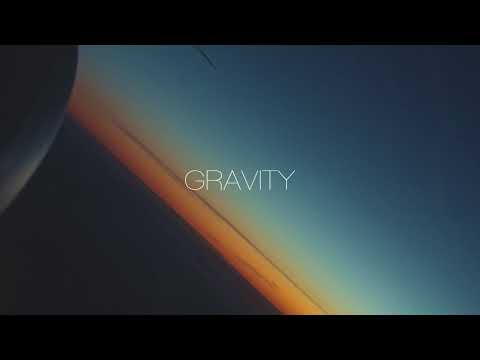EDEN - Gravity (Low Pitch)