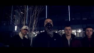 Olee - Alergia (Street Video)