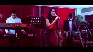 Narges (او يك شب باران نرگس )