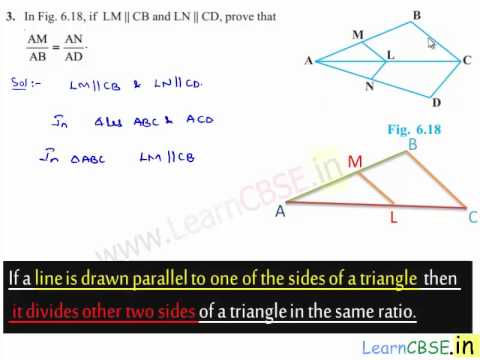 thales theorem For the theorem sometimes called thales's theorem and pertaining to similar triangles, see intercept theorem thales's theorem: if ac is a diameter, then the angle at.