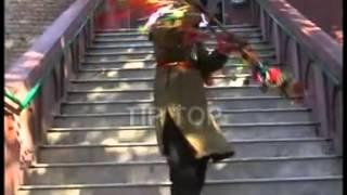 ALLAH HO SAIN ZAHOOR AHMAD   YouTube