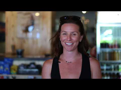 3Natives Customer Testimonial | Tequesta Marketing Companies