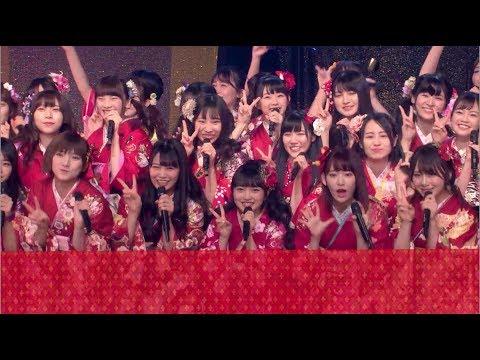 AKB48グループ 成人式コンサート〜大人になんかなるものか〜  ? ???DVD&Blu-ray? ?ダイジェスト公開!! / AKB48[公式]