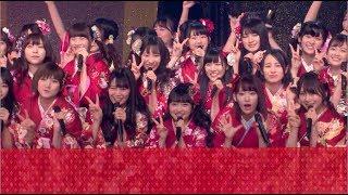 """AKB48グループの""""今""""を引っ張っていく新成人メンバーの勇姿をとくとご覧あれ!! ご購入はこちら!"""